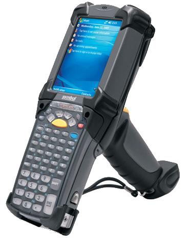 Motorola MC 91090