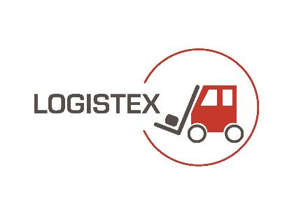 SALON LOGISTYCZNY LOGISTEX 2017
