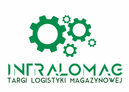INTRALOMAG 2017