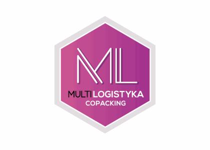 Lite WMS w firmie Multilogistyka