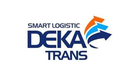 Lite WMS w firmie Deka-Trans
