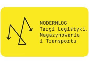 Modernlog 2019